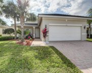 149 NW Willow Grove Avenue, Port Saint Lucie image