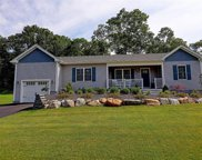 148 East Shore DR, Coventry image