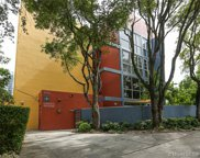 2756 Day Ave Unit #204, Coconut Grove image