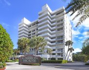 4600 S Ocean Boulevard Unit #403, Highland Beach image