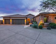 18222 N 96th Way, Scottsdale image