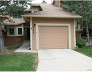 4095 Autumn Heights Drive Unit B, Colorado Springs image