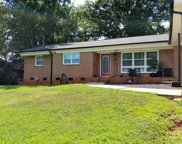 1307  8th Avenue, Conover image