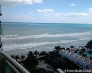 3001 S Ocean Dr Unit #1419, Hollywood image