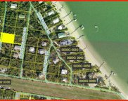 171 Swallow DR, Captiva image