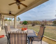 3461 E Meadowview Drive, Gilbert image