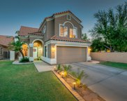 1421 W Clear Spring Drive, Gilbert image