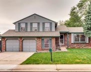 10202 West Frost Place, Littleton image