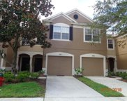 10141 Haverhill Ridge Drive, Riverview image