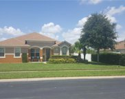 2400 Country Pond Court, St Cloud image