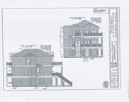 3202 Dolphin Drive, Gulf Shores image