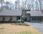 6517 Deerview Drive, Raleigh image