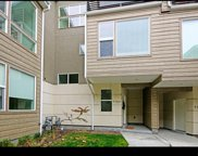 7759 S Rooftop Dr, Midvale image