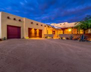 1720 E Mckellips Boulevard, Apache Junction image