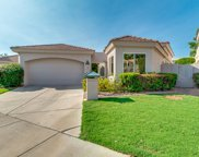 7786 E Lakeview Court, Scottsdale image