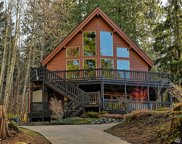321 S Tulloch Rd, Snohomish image