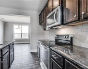 18009 Linkhill Dr, Dripping Springs image
