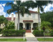 1630 Woodford AVE, Fort Myers image