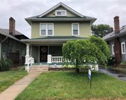 2945 Washington  Boulevard, Indianapolis image
