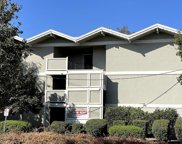 2451 Middlefield Rd, Redwood City image