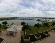 140 Riviera Dunes Way Unit 401, Palmetto image