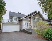 6761 Kitchener Street, Burnaby image