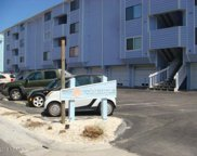 1610 Carolina Beach Avenue N Unit #1a, Carolina Beach image
