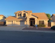 6714 W Oraibi Drive, Glendale image