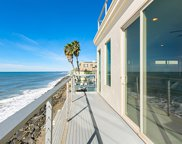 1837 Pacific St, Oceanside image
