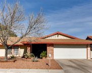 590 CHELSEA Drive, Henderson image