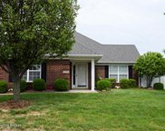 8728 Lough Dr, Louisville image