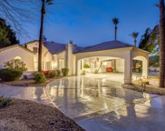 11827 S Montezuma Court, Phoenix image