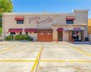 902   E Avenue Q6, Palmdale image