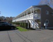 62 Canoe Place  Road Unit #515, Hampton Bays image