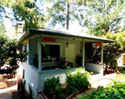14250 Sunset Avenue, Guerneville image