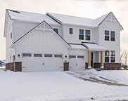 6319 Terrill  Lane, Brownsburg image