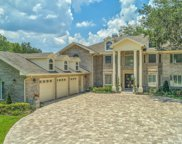 12926 RIVERPLACE CT, Jacksonville image