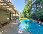 11474  Tunnel Hill Way, Gold River image