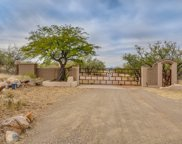 27100 S Madera Vista, Green Valley image