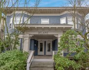 825 829 13th Ave, Seattle image