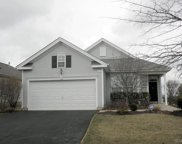 2213 Four Seasons, Lower Macungie Township image