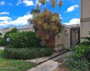 1031 Abada Court Unit 101, Palm Bay image