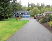 4030 97th Dr SE, Lake Stevens image