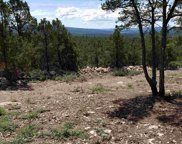 Lot 5 Raven Ridge Rd, Pecos image