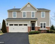 7332 LAKE WILLOW COURT, Warrenton image