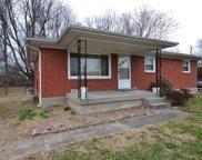 5106 Joy Dr, Louisville image