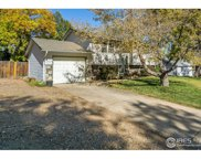 216 Gary Dr, Fort Collins image