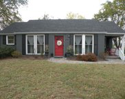 112 Myers Ave, Goodlettsville image
