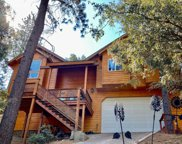27706 Saunders Meadow Rd., Idyllwild image
