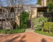 765 N Rengstorff Ave 19, Mountain View image